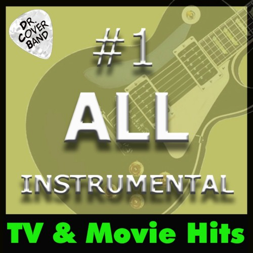 Main Theme From ''angry Birds'' Song - Download #1 All