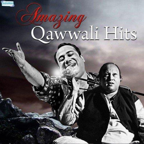 Sufi qawwalis (live) by nusrat fateh ali khan on amazon music.