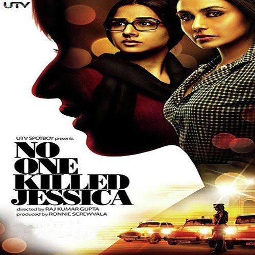 no one killed jessica movie download free