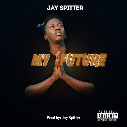 My Future by Jay Spitter - Download or Listen Free Only on