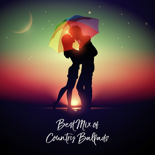 Relaxing Country Music (Full Song) - Wild Country