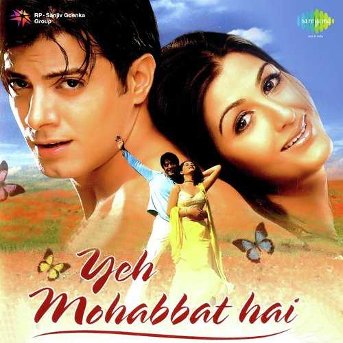 Dil Deewana Song Free Download: Download Yeh Mohabbat Hai Song