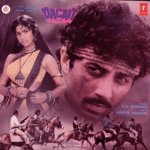 Ek pyar ka nagma hai mukesh lata mangeshkar shor [1972.