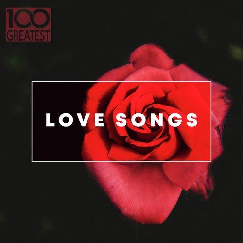 Skinny Love Lyrics - Birdy - Only on JioSaavn