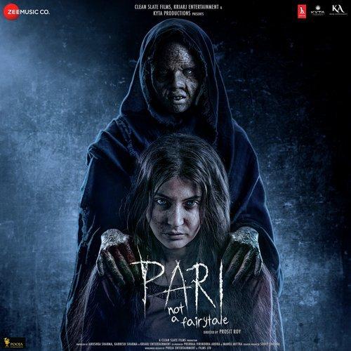 hd Pari full movie free download