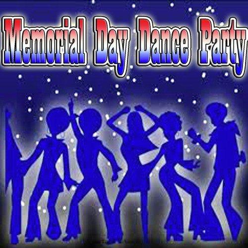 Enjoyable Birthday Cake Remix Lyrics Dance Party Djs Only On Jiosaavn Funny Birthday Cards Online Necthendildamsfinfo
