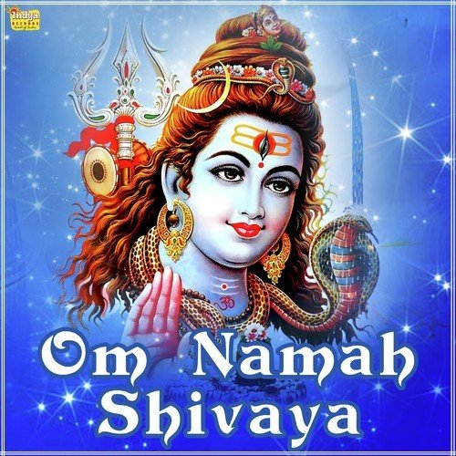 shiv mantra om namah shivaya mp3 download