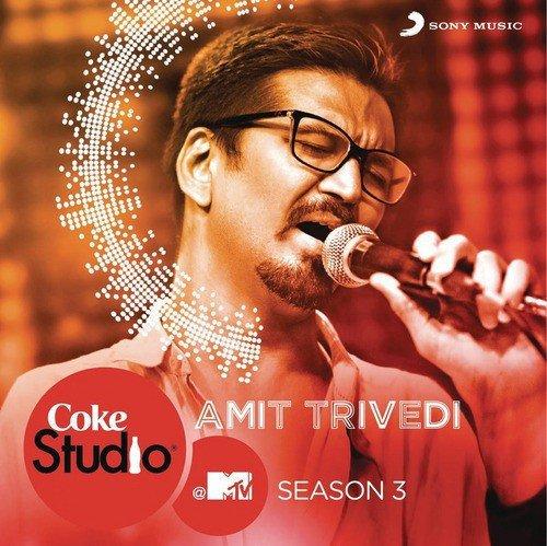 marghat coke studio song