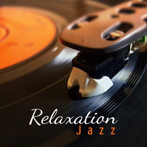 Modern Jazz Experience Song - Download Relaxation Jazz – Best Smooth