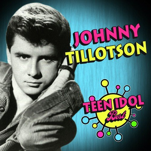 Our World Song - Download Teen Idol Best Song Online Only on