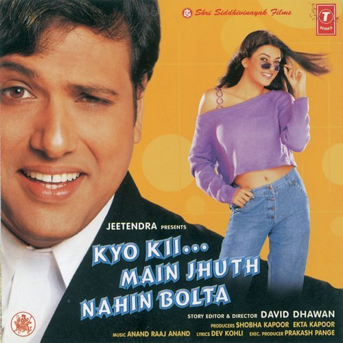 kyon ki mp3 songs free download 320kbps