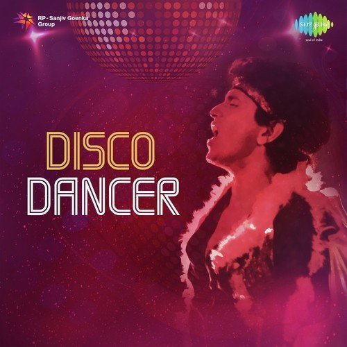 Disco Dancer All Songs Download Or Listen Free Online
