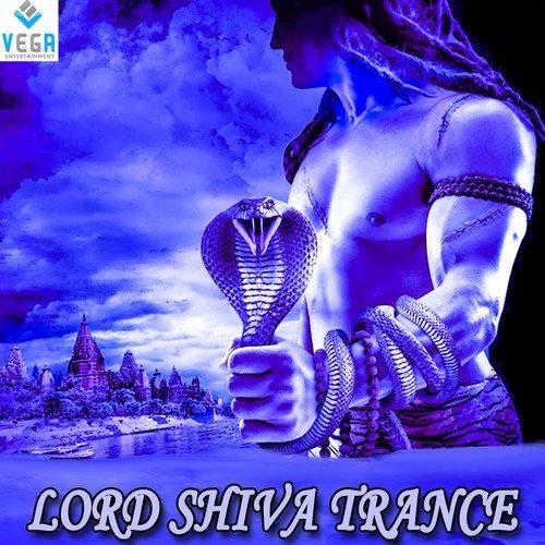 Mandarakavile Psytrance Remix Song Download: Remix (Full Song)