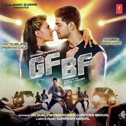 Gf Bf Song - Download Gf Bf Song Online Only On Jiosaavn-9620