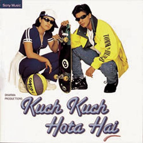 Kumar Sanu - Top Albums - Download or Listen Free Online - Saavn