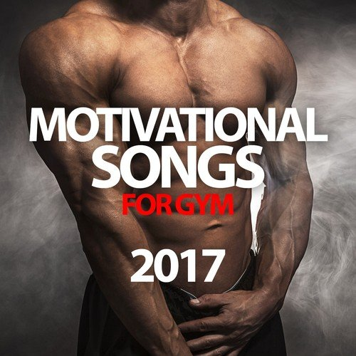 Motivational Songs For Gym 2017 - Red Hardin - Download or ...