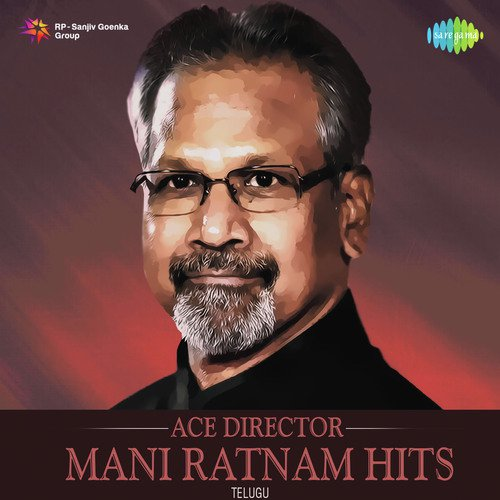 Ace Director Mani Ratnam Hits Songs - Download and Listen to