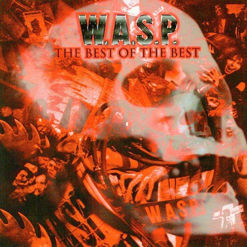 King Of Sodom And Gomorrah Song - Download The Best of the Best Song