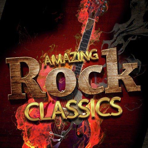 Dirty Deeds Done Dirt Cheap Lyrics - Classic Rock Masters