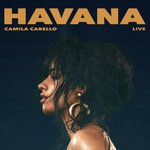 Listen to Havana (Remix) Songs by Camila Cabello, Daddy