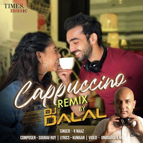 Cappuccino - Remix