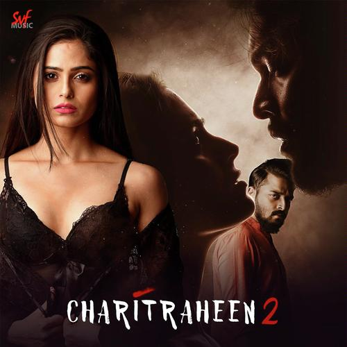 Charitraheen 2 by Ishan Mitra - Download or Listen Free Only