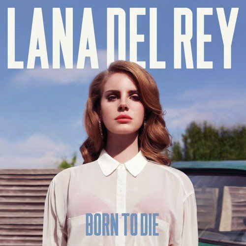 Born to die young songs download | born to die young songs mp3.