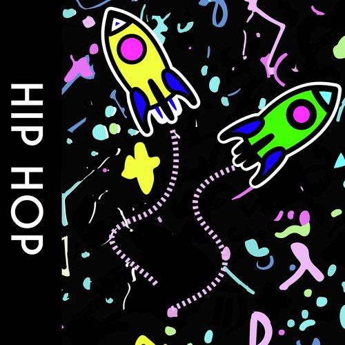 Or Nah (feat  The Weeknd, Wiz Khalifa & DJ Mustard) [Remix