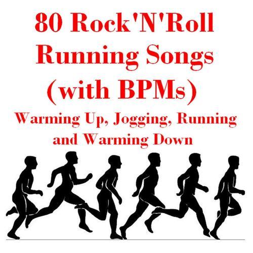 Think It Over (130 BPM) Lyrics - Buddy Holly And The Chirpin