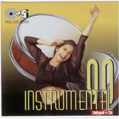 Instrumental 99 Vol 3 Songs