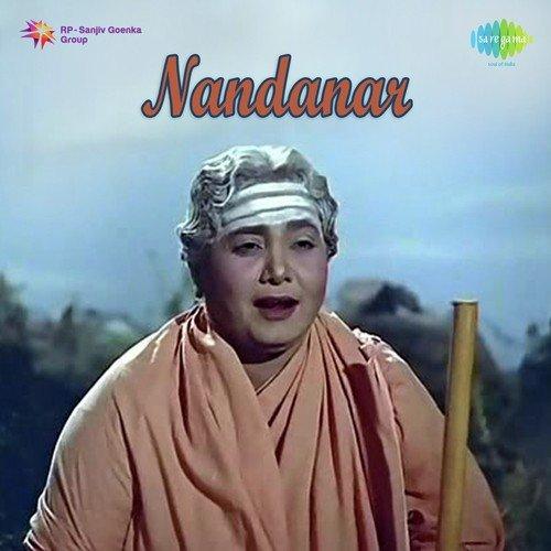 nandanar mp3 songs