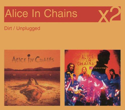 alice in chains live album download