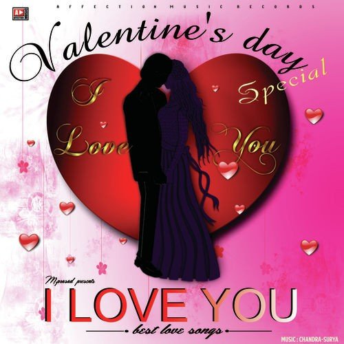 images i love you s photos download