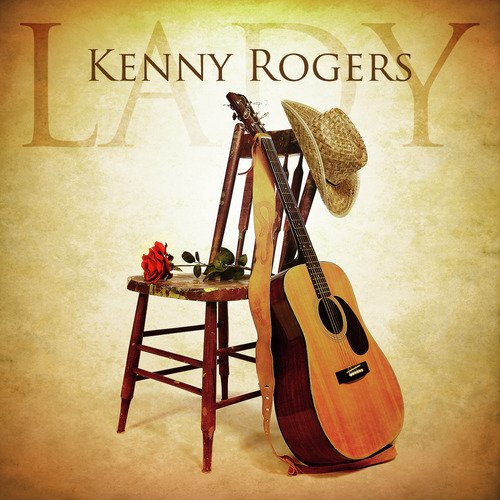 You Decorated My Life Lyrics Kenny Rogers Only On Jiosaavn