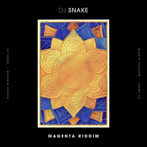 ringtones download mp3 dj snake