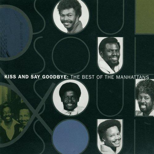 Manhattans music download