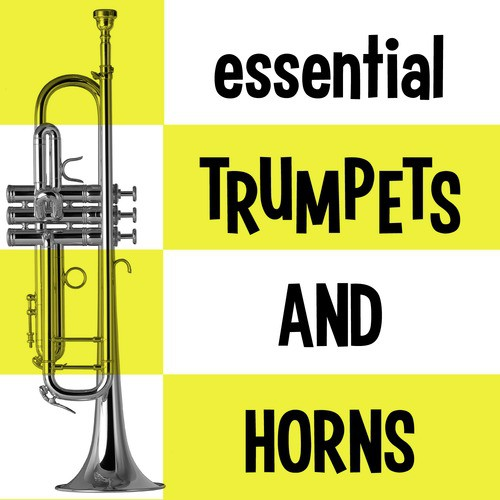 How Deep Is The Ocean? Song - Download Essential Trumpets