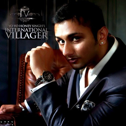 Yo yo honey singh – international villager album | mpunjabi.