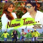 Naam Taru Songs
