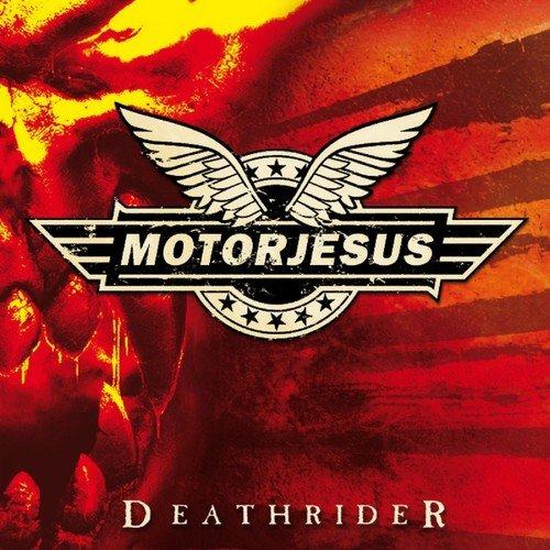 Rider Songs