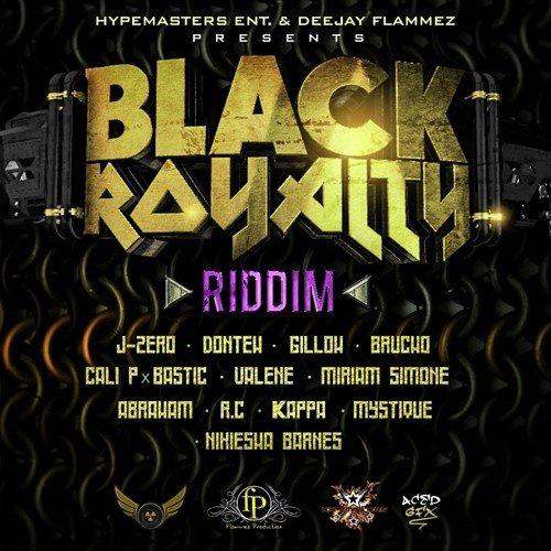 Black Porn Star Royalty - PORN STAR Song - Download Black Royalty Riddim Song Online ...
