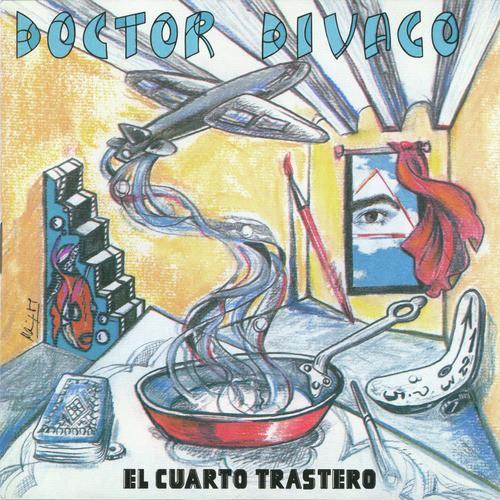 Al Revés Song - Download El Cuarto Trastero Song Online Only on JioSaavn