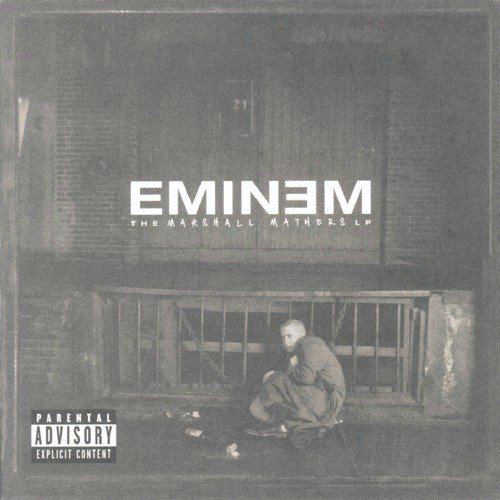 Eminem the real slim shady sheet music for piano download free.
