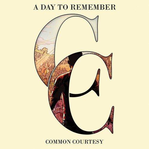 Скачать песню end of me a day to remember.