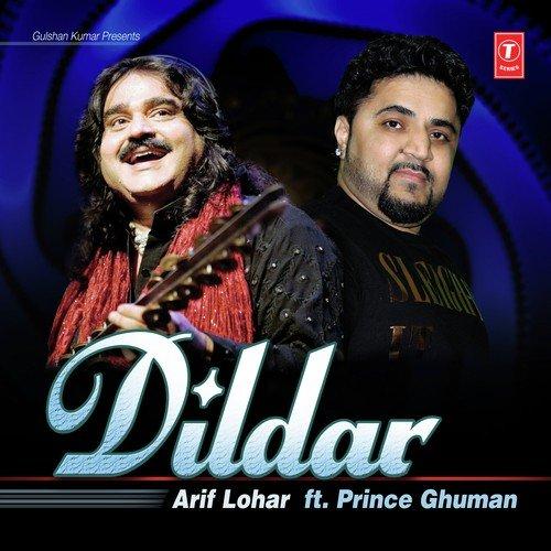 Prince Ghuman, Arif Lohar Feat. Arif