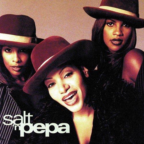 Supersonic salt n pepa mp3 downloads