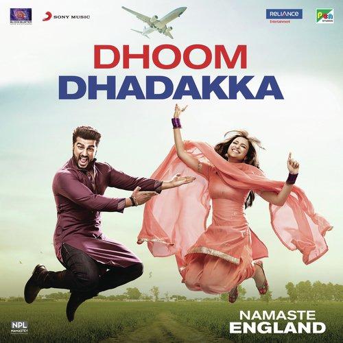Dhoom Dhadakka