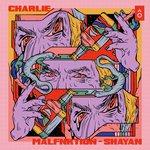CHARLIE Songs