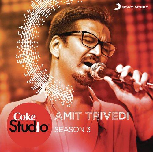 Papon coke studio song mp3 iohi.