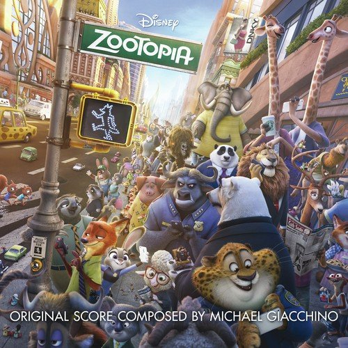 try everything zootopia mp3 download